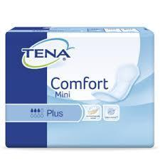 Tena Comfort Mini Plus
